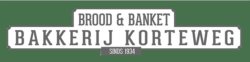 BAKKER KORTEWEG Logo
